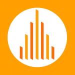 KS IT-Services Smartlogo