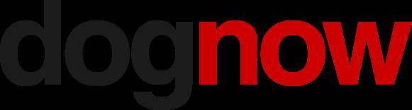dognow-Logo